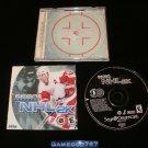 NHL 2K - Sega Dreamcast - Complete CIB
