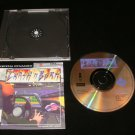 Crash 'N Burn - 3DO - Complete CIB
