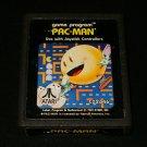 Pac-Man - Atari 2600