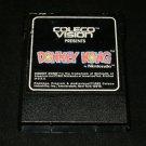 Donkey Kong - Colecovision