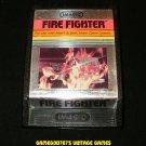 Fire Fighter - Atari 2600