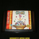 Columns III - Sega Genesis