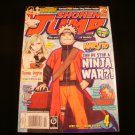 Shonen Jump - April 2010 - Volume 8, Issue 4, Number 88