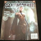 Game Informer Magazine - Issue No. 187 - November, 2008