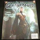 Game Informer Magazine - Issue No. 187 - November, 2008