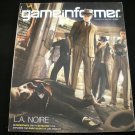 Game Informer Magazine - Issue No. 203 - March, 2010
