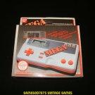 MEGA Controller - Nintendo NES - Brand New Factory Sealed - Rare
