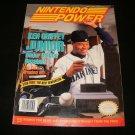 Nintendo Power - Issue No. 59 - April, 1994