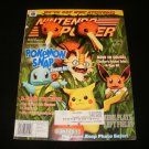Nintendo Power - Issue No. 121 - June, 1999