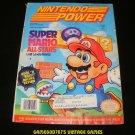 Nintendo Power - Issue No. 52 - September, 1993