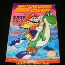 Nintendo Power - Issue No. 28 - September, 1991