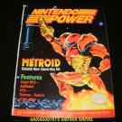 Nintendo Power - Issue No. 31 - December, 1991