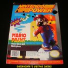 Nintendo Power - Issue No. 39 - August, 1992