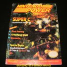 Nintendo Power - Issue No. 12 - May-June, 1990