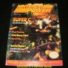 Nintendo Power - Issue No. 12 - May-June, 1990