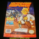 Nintendo Power - Issue No. 47 - April, 1993