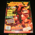 Nintendo Power - Issue No. 66 - November, 1994