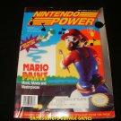 Nintendo Power - Issue No. 39 - August, 1992