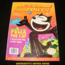 Nintendo Power - Issue No. 40 - September, 1992