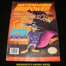 Nintendo Power - Issue No. 36 - May, 1992