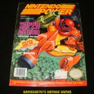 Nintendo Power - Issue No. 60 - May, 1994