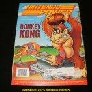 Nintendo Power - Issue No. 61 - June, 1994