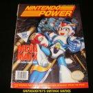 Nintendo Power - Issue No. 56 - January, 1994