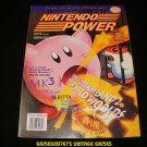 Nintendo Power - Issue No. 72 - May, 1995
