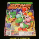 Nintendo Power - Issue No. 104 - January, 1998