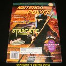 Nintendo Power - Issue No. 71 - April, 1995