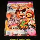 Nintendo Power - Issue No. 86 - July, 1996