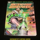 Nintendo Power - Issue No. 96 - May, 1997