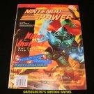 Nintendo Power - Issue No. 76 - September, 1995