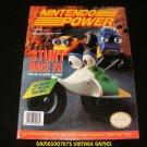 Nintendo Power - Issue No. 63 - August, 1994