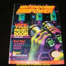 Nintendo Power - Issue No. 24 - May, 1991