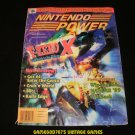 Nintendo Power - Issue No. 112 - September, 1998