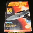 Nintendo Power - Issue No. 29 - October, 1991