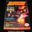 Nintendo Power - Issue No. 27 - August, 1991