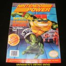 Nintendo Power - Issue No. 49 - June, 1993