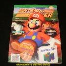 Nintendo Power - Issue No. 85 - June, 1996