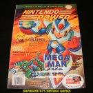 Nintendo Power - Issue No. 69 - February, 1995