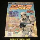 Nintendo Power - Issue No. 92 - January, 1997
