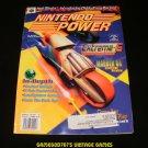 Nintendo Power - Issue No. 101 - October, 1997