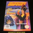Nintendo Power - Issue No. 55 - December, 1993