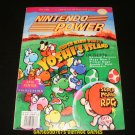 Nintendo Power - Issue No. 77 - October, 1995
