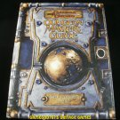 Dungeon Master's Guide Core Rulebook II v. 3.5 (Dungeons & Dragons d20 System)