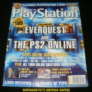 Official U.S. Playstation Magazine - Issue 58 - July, 2002