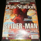 Official U.S. Playstation Magazine - Issue 56 - May, 2002 - With Demo Disc - New