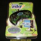 Konami Live Online Game Controller - Vintage Handheld - Konami 2006 - Brand New