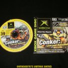 Official Xbox Magazine Demo Disc - Number 39, December 2004